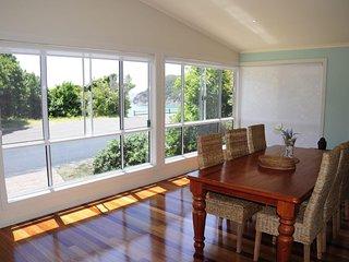 Lovely 3 bedroom House in Seal Rocks - Seal Rocks vacation rentals