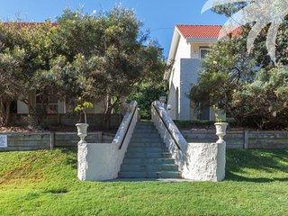 Villa Manyana Unit 26 - Blueys Beach vacation rentals