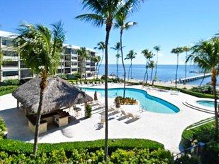 BEACON REEF 310 - Islamorada vacation rentals
