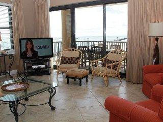 Grand Pointe 209 - Orange Beach vacation rentals