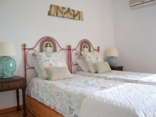 Carob Tree Room (20min away from Albufeira) - Boliqueime vacation rentals