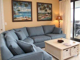 Grand Pointe 411 - Orange Beach vacation rentals