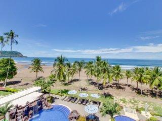 Diamante del Sol 402S - Jaco vacation rentals