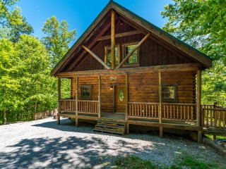 Mountain  Elegance - Pigeon Forge vacation rentals