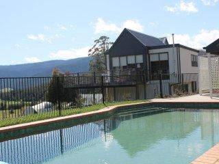 Perfect 3 bedroom House in Marysville - Marysville vacation rentals