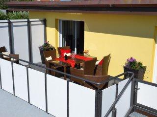 Cozy 2 bedroom Condo in Dagebull with Television - Dagebull vacation rentals