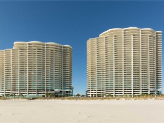Turquoise Place #D1604 - Orange Beach vacation rentals