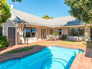 Sylvia House - three bedroom holiday home - Claremont vacation rentals