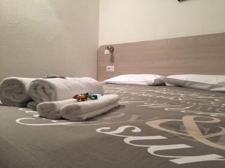 Pernottare in Ogliastra - Tortoli vacation rentals
