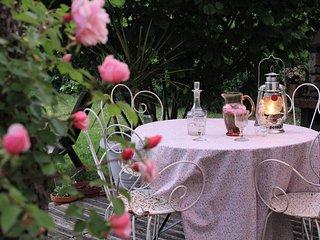 Une suite au coeur d'un petit village landais - Ousse-Suzan vacation rentals