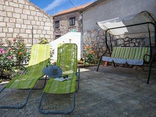 Holiday home Nikica - Dubrovnik vacation rentals
