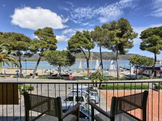 3 bedroom House with Television in Marina Di Campo - Marina Di Campo vacation rentals