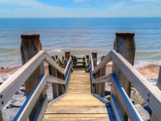 Coastguards Lookout - Camber vacation rentals