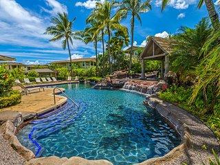 Mana Lani - Princeville vacation rentals