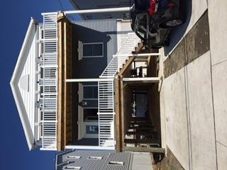 Beautiful new rental home downtown - Sea Isle City vacation rentals