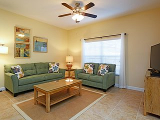 Paradise Palms - 4BD/3BA Town Home - Sleeps 8 - RPP4216 - Four Corners vacation rentals