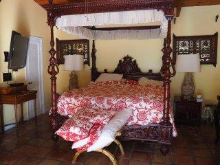 Casa Thorn Moroccan Room - Islamorada vacation rentals