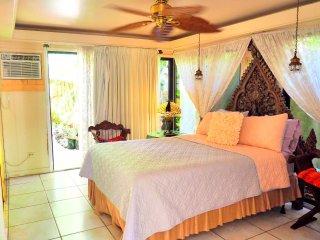 CASA THORN SECRET GARDEN ROOM - Islamorada vacation rentals