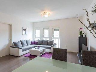 NEW 2 bedroom apartment in quiet suburb Dubrovnik, Croatia - Dubrovnik vacation rentals