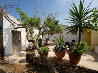 "Apartment ""Can Corem III"" - Finca Can Corem - Campos vacation rentals"