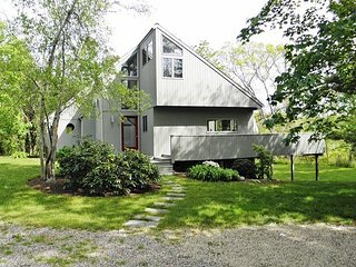 ORLEANS 3 BEDROOM 2 BATH VERY CLOSE TO NAUSET BEACH! - Orleans vacation rentals