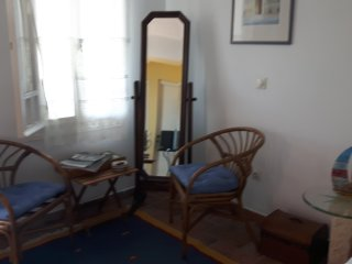 Tinos centrally located maisonette - Tinos Town vacation rentals