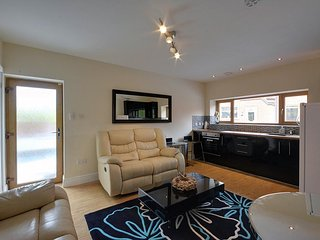 45a palace road birkdale southport - Birkdale vacation rentals