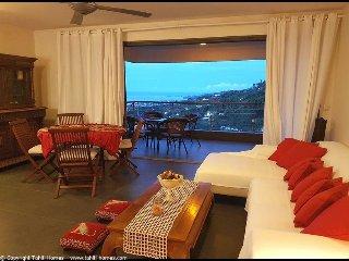 2 bedroom Condo with Internet Access in Faaa - Faaa vacation rentals