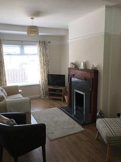 Belfast Holiday Home - Belfast vacation rentals