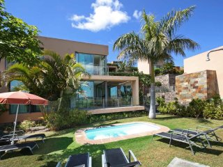 Nice Villa with A/C and Shared Outdoor Pool - Maspalomas vacation rentals