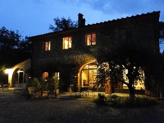 Best Of Tuscany for Your Family - Monte San Savino vacation rentals