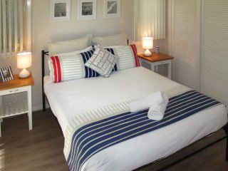 Nice 2 bedroom Apartment in Hastings Point - Hastings Point vacation rentals