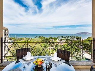 Diria 605 - Tamarindo vacation rentals
