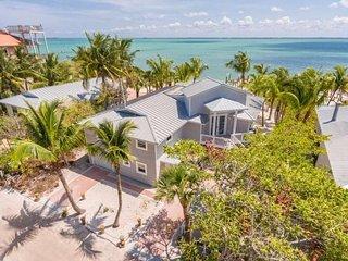 219 - Latitude Adjustment - Captiva Island vacation rentals