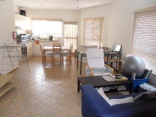 2 bedroom Resort with Patio in Luanda - Luanda vacation rentals