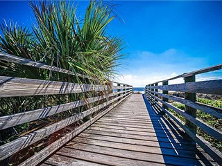 Queens Grant 601 - Hilton Head vacation rentals
