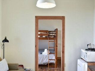 Perfect 1 bedroom Lodge in Samoa - Samoa vacation rentals