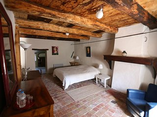 Nice Bed and Breakfast with Internet Access and Wireless Internet - Montfroc vacation rentals