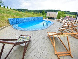 wellness apartment sveti martin - Sveti Martin na Muri vacation rentals