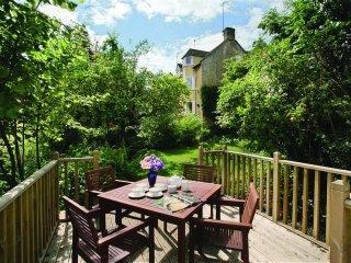 Charming 2 bedroom House in Blockley - Blockley vacation rentals