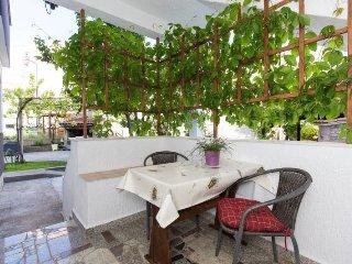 Nice and Convenient Apartment-studio Slaven - Krk vacation rentals
