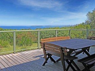53 Burri Point Road Clifftop Living - Tomakin vacation rentals