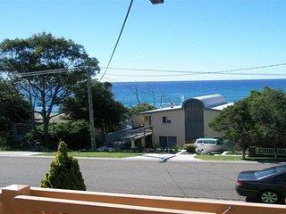 31 Iluka Avenue Views Across the Bay - Malua Bay vacation rentals