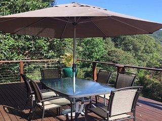 3 Carr Street Murramurang National Park - Durras vacation rentals