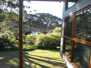 3 Fairley Street Kangaroos on your Doorstep - Durras vacation rentals