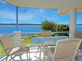 9/25 Beach Road River Front Living - Batemans Bay vacation rentals