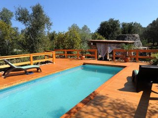 Nice Andrano Villa rental with Deck - Andrano vacation rentals