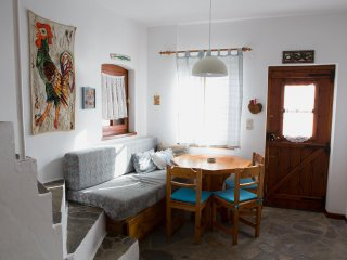 Bright 14 bedroom Skala Private room with Internet Access - Skala vacation rentals