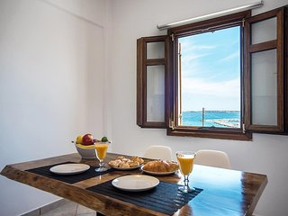 Beach Residence Naoussa center - Naoussa vacation rentals