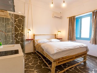 The Forest House - Athens vacation rentals
